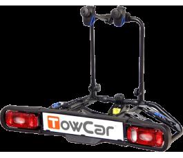 TOWCAR T2
