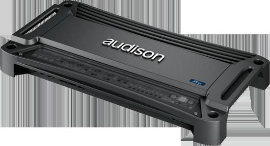audison-sr1dk