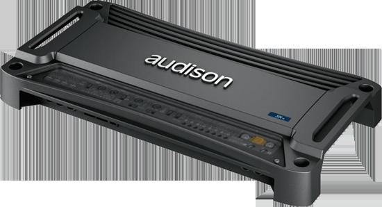 audison-sr4