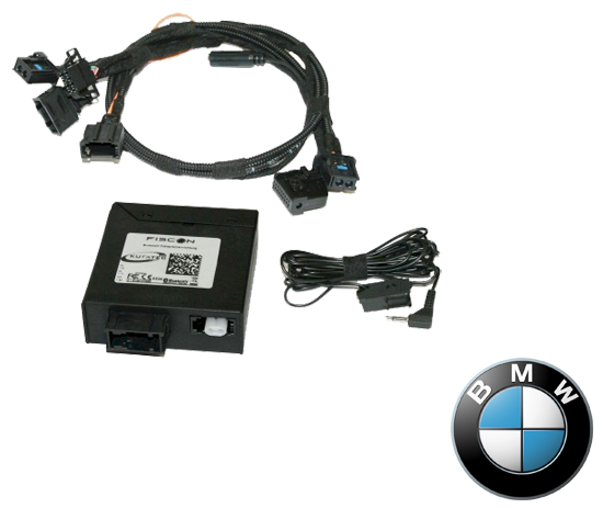 fiscon-bmw.png