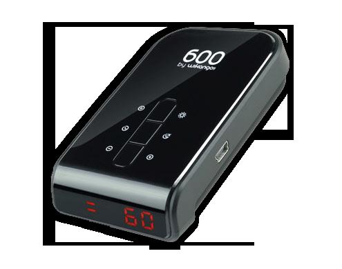 wikango600.png